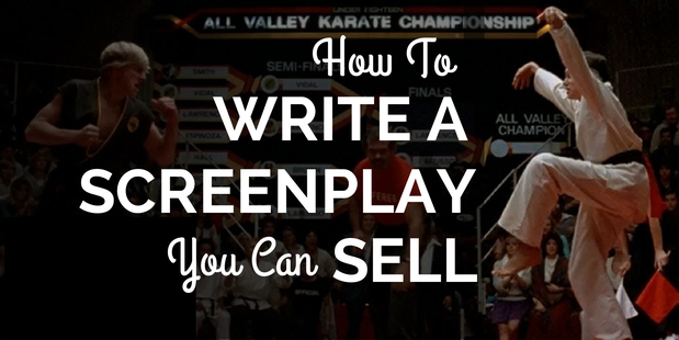 How-To-Write-A-Screenplay-You-Can-Sell-619