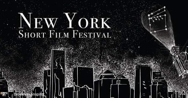 Reposted from @brooklynvanspilot Excited to submit #brooklynvanspilot. To The New York Short Festival.@nyshortfilmfest - #regrann