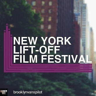 Reposted from @brooklynvanspilot Brooklyn Vans has been submitted to the New York Lift Off Film Festival! Fingers Crossed! - #regrann