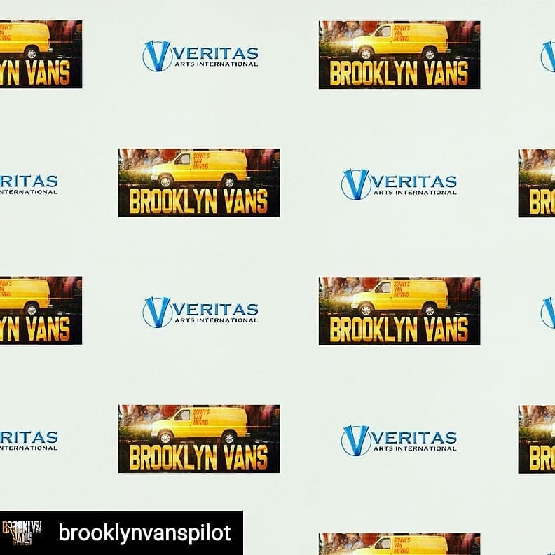 Reposted from @brooklynvanspilot Red carpet time is coming! #brooklynvanspilot https://rb.gy/bridb3